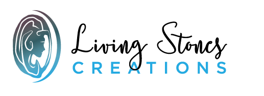 Living Stones Creations